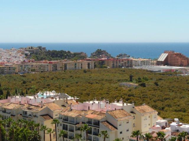 apartamento_en_venta_avenida_costa_del_sol_almuñecar_5950075566226556846