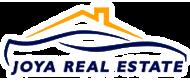 Inmobiliaria Grupo Joya