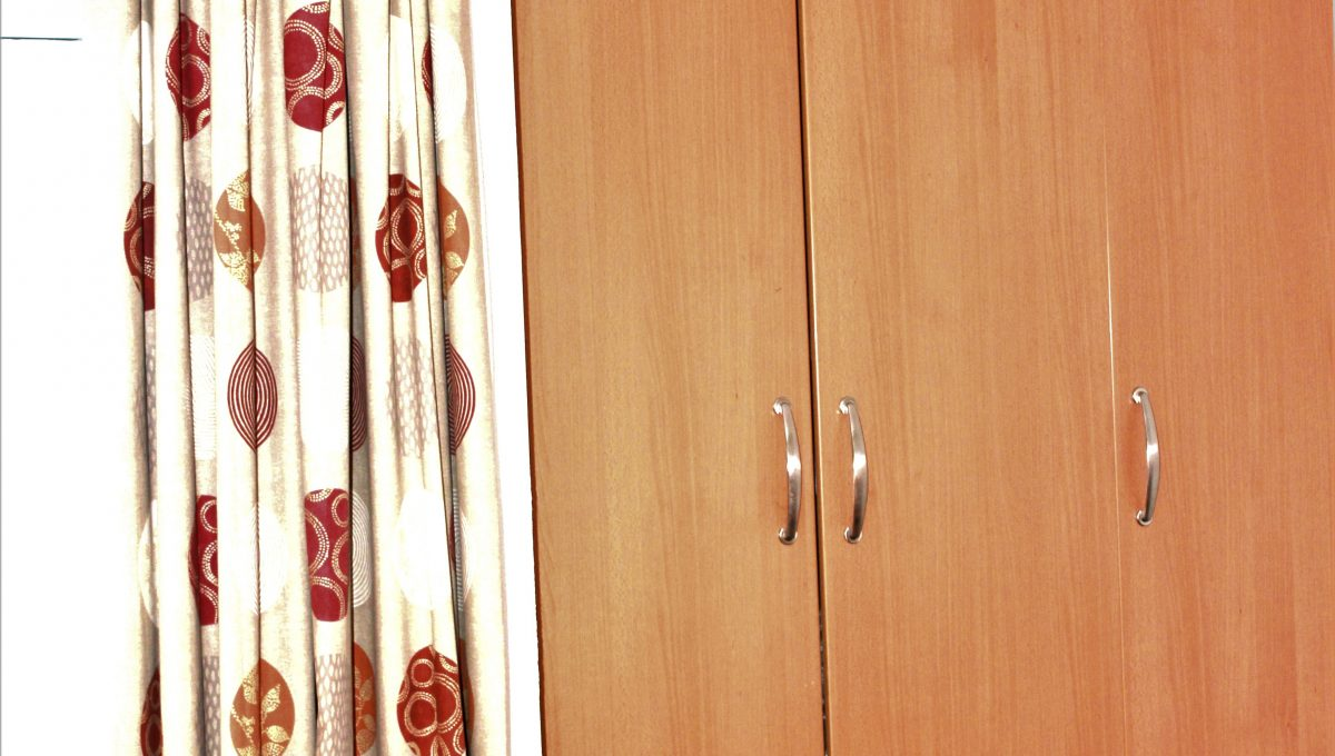 021 Bedroom