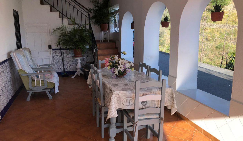Casa Mateano (15)