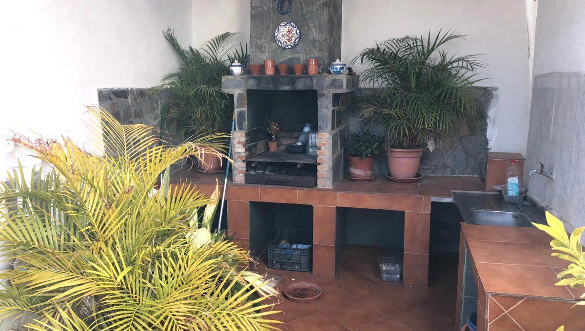 Casa Mateano (17)