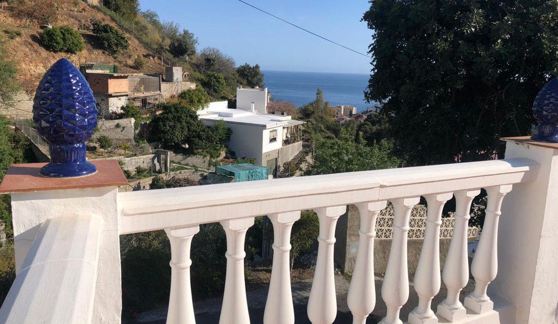Casa Mateano (18)