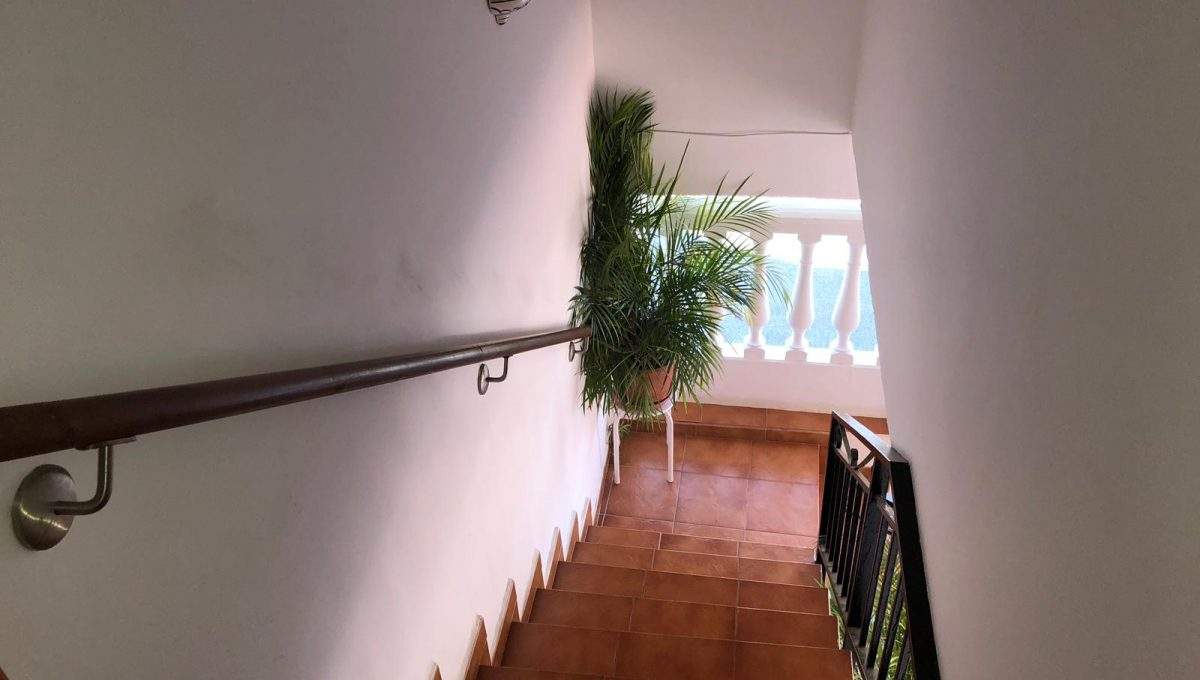 Casa Mateano (19)