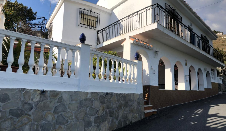 Casa Mateano (2)