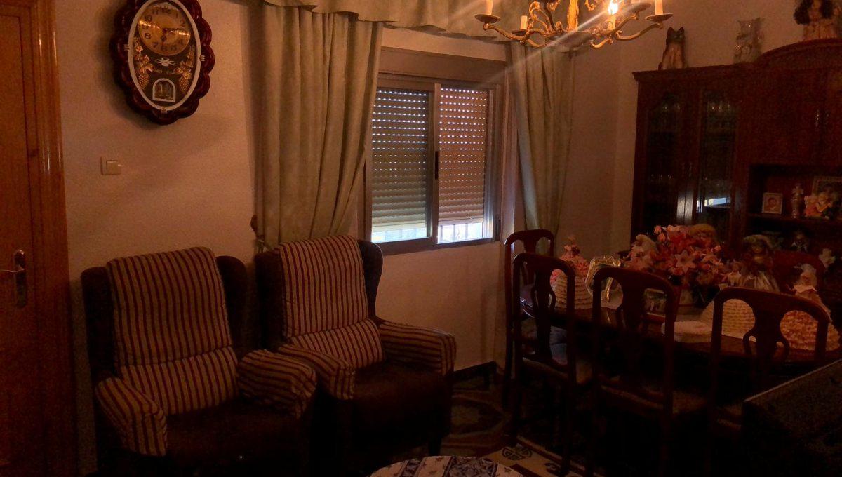 Casa Mateano (22)