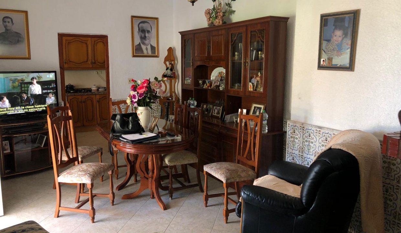 Casa Mateano (3)