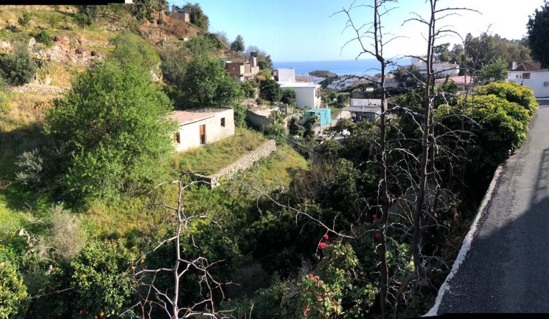 Casa Mateano (5)