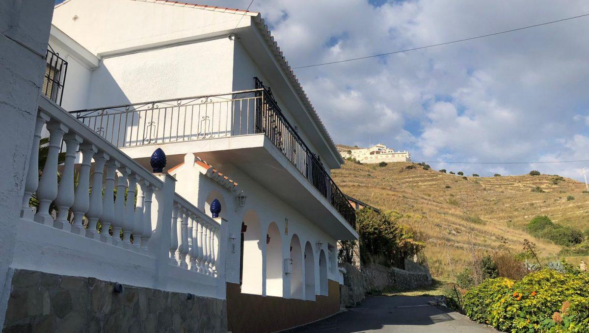 Casa Mateano (6)