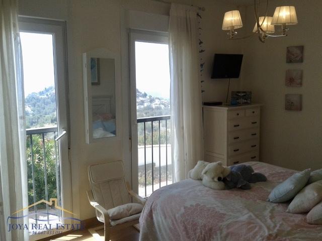 dormitorio matrimonio (4)