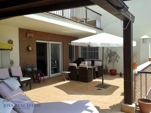 terraza (3)