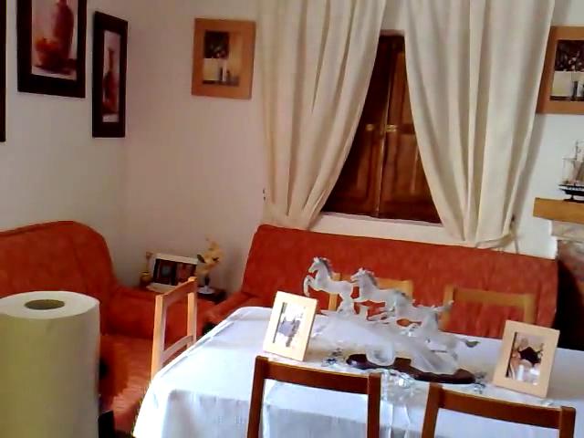 vlcsnap-2014-06-29-17h04m45s132