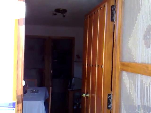 vlcsnap-2014-06-29-17h06m17s37