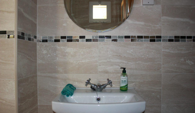 033 Sink